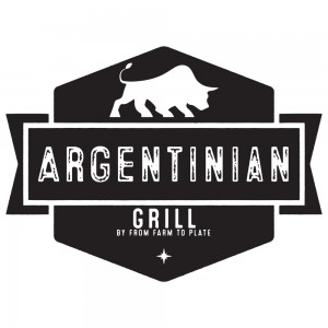 The Argentinian Grill