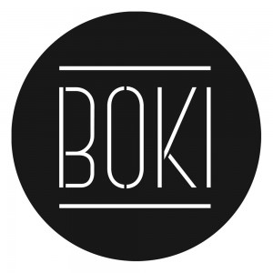 Boki Coffee