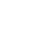 Up.CPFC Local Partner Logo
