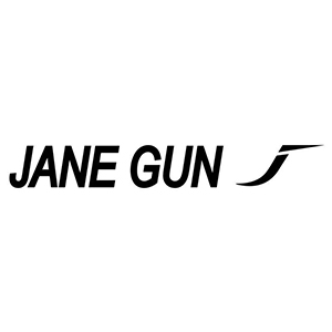 Pop-up: Jane Gun Activewear