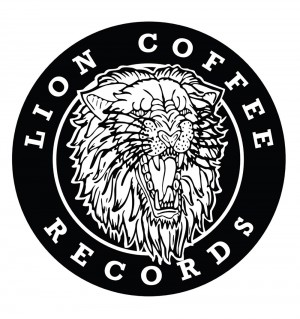 Lion Coffee + Records