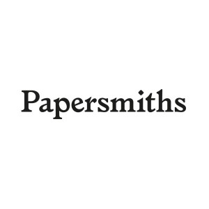 Papersmiths