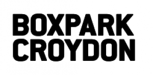 BOXPARK CROYDON - KIOSK UNIT AVAILABLE - 150 SQFT