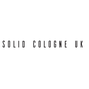 Pop-up: Solid Cologne UK