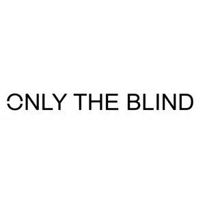 Only The Blind