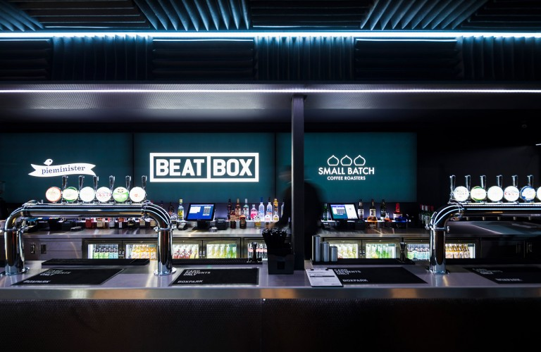 boxpark venue hire 3 v2
