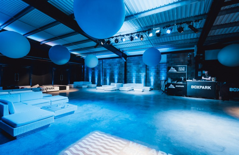 boxpark venue hire 6 v2