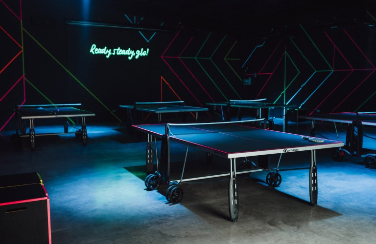 boxpark venue hire 8 v2